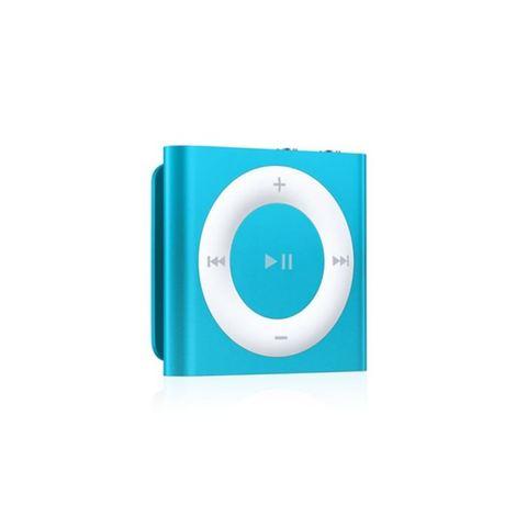 L'ipod Shuffle