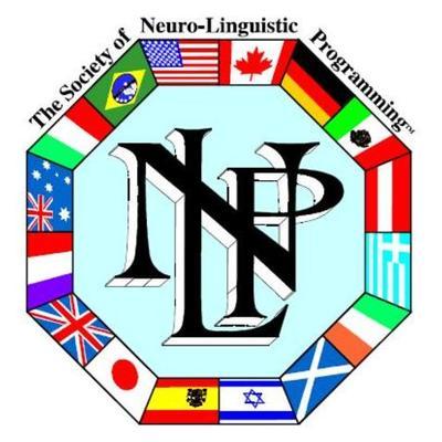 Historia de la PNL timeline