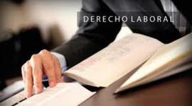Linea del tiempo de derecho laboral mexicano timeline