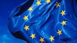 European Union timeline