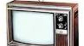 History of Television by Kevin Kessler timeline