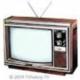 1980s tv