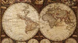 Historia de la Edad Moderna y principios de la Contemporánea timeline