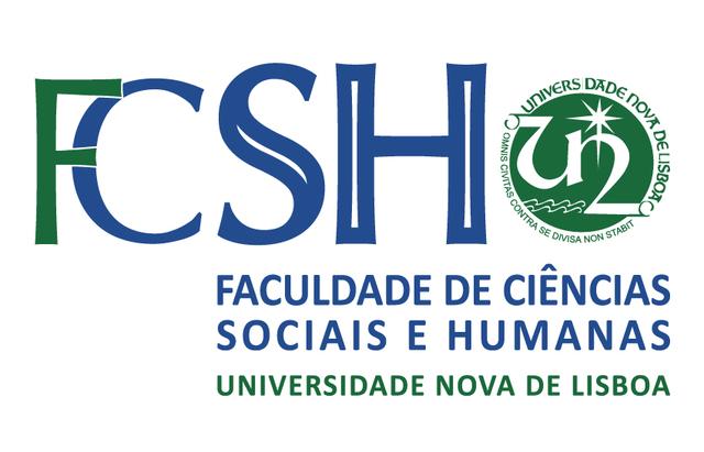 FCSH - UNL