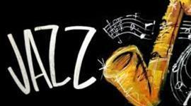 Jazz Music History 1900-1920 timeline