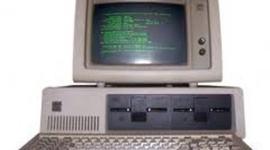 computadoras e internet timeline
