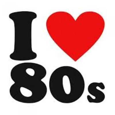 Some 80's FaVoRiTes!! timeline