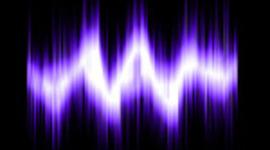 Evolution des appareils de reproduction du son. timeline