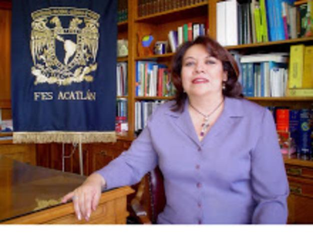 Director: Hermelinda Osorio Carranza