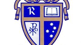 Radford College timeline