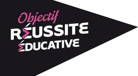 La réussite éducative à Nantes Nord depuis septembre 2010: retours sur les projets phares et demain ? timeline