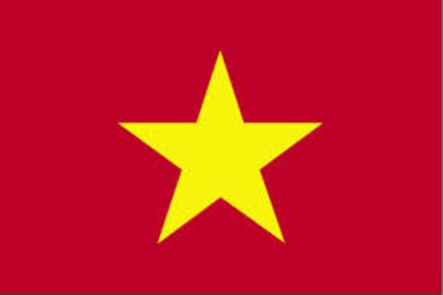 Ford; orginized emergency military evacuation from Vietnam