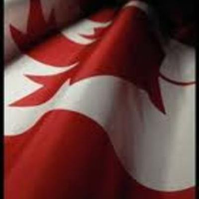 Canada: 1840-1891 timeline