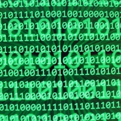Historia,  Vida , Avances y Generaciones de las computadoras timeline