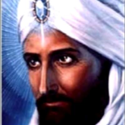 Muhammad's Life - Parallel Timeline