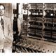 Primera generacion de computadoras 25315 3 1