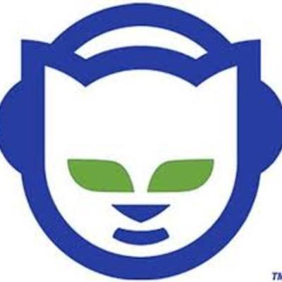 Napster timeline