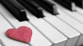 Aspectos de la Musica katherin tovar timeline