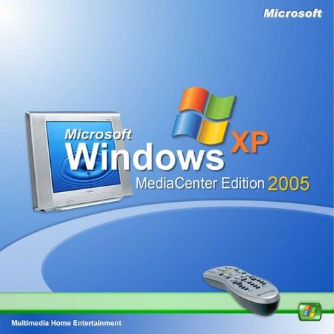Manejo de windows XP