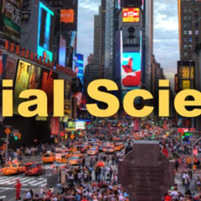 Social Science TimeLine 1º Evaluation timeline