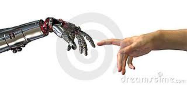 quinta generacion de las computadoras (inteligencia artificial)