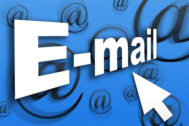 E-MAIL(IBM)