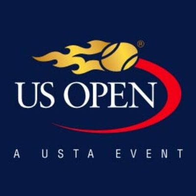 US Open 2000-2013 timeline