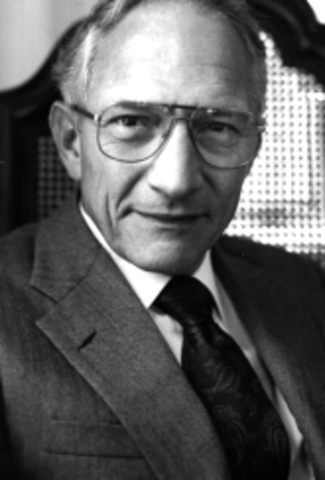 ROBERT NORTON NOYCE