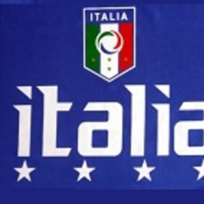 ITALIA EN LOS MUNDIALES DE FÚTBOL timeline