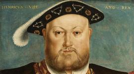 g7.03 13 Q2 Hyunsoo HA CAT Criterion D Henry VIII timeline