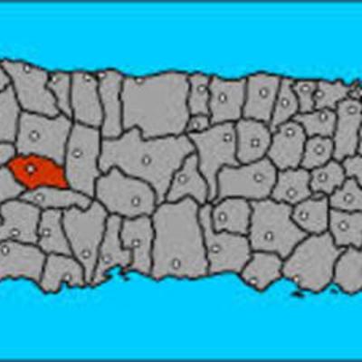 Pueblo de Puerto Rico/ Las Marias timeline