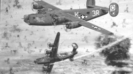Causes and Events that led up to World War II timeline