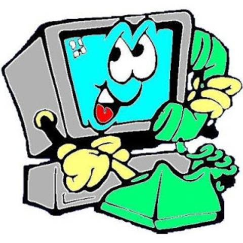 computador digital prograble