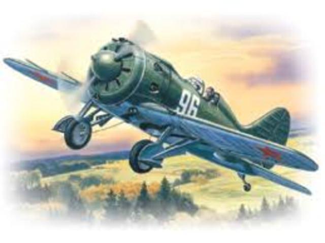 Luke Airforce Base is named for WWI flying ace Frank Luke, Jr. of Pheonix