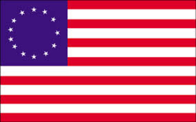United colonies of New England are formed