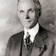 220px henry ford 1919