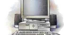 HISTORIA DE LA COMPUTACIÓN - SENA timeline