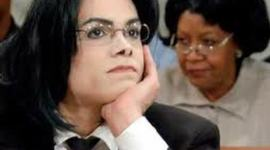 The People of the State of California v. Michael Joseph Jackson (2005) timeline