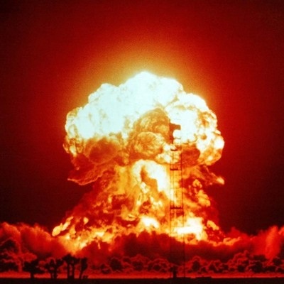 History of Explosives: 1000 C.E. to Today timeline