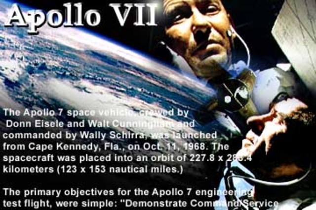 apollo missions objectives - photo #27
