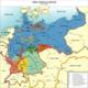 German unifcation