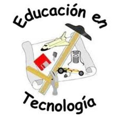 TECNOLOGIA Y EDUCACION timeline