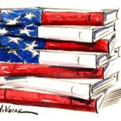 U.S history 1600 to 1877 timeline