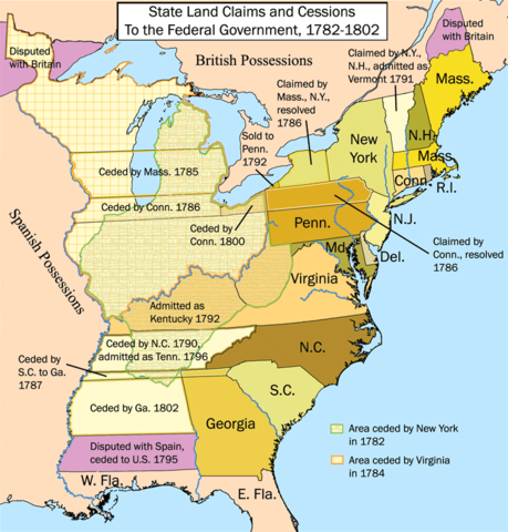 Indian Removal timeline   Timetoast timelines on indian territory map usa, indian removal map of united states, indian reservation map usa,