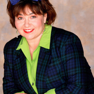 History of Roseanne Barr: Content and Culture timeline