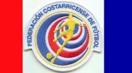 COSTA RICA EN LOS MUNDIALES DE FÚTBOL timeline