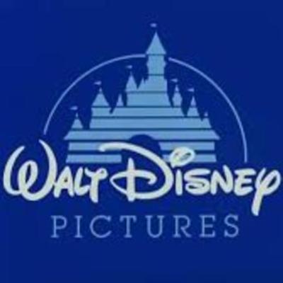 A Disney Timeline