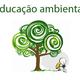 Educacaoambientals