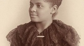 Ida B. Wells Timeline