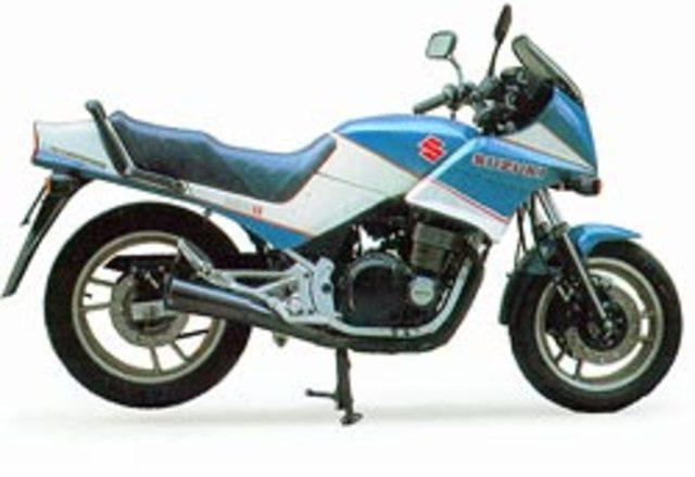 The History Of Suzuki Motorcycle timeline   Timetoast timelines